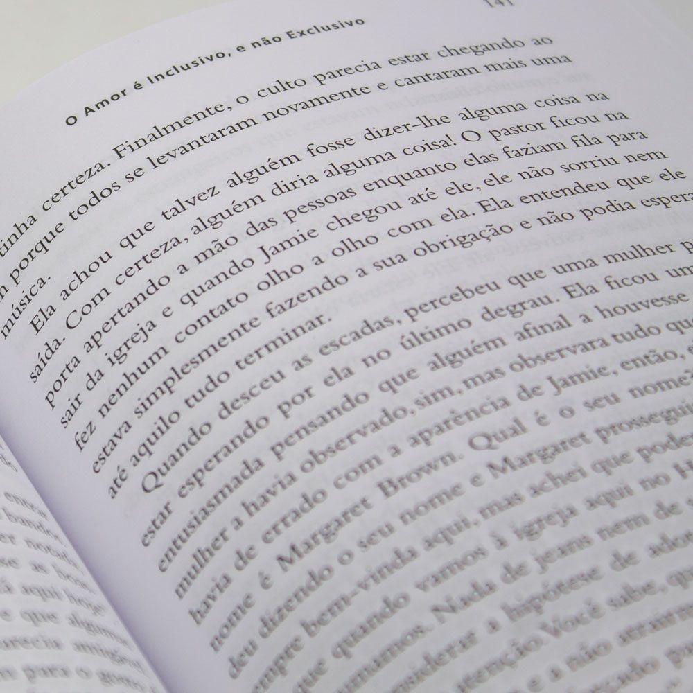 Livro: A Revolução do Amor | Joyce Meyer