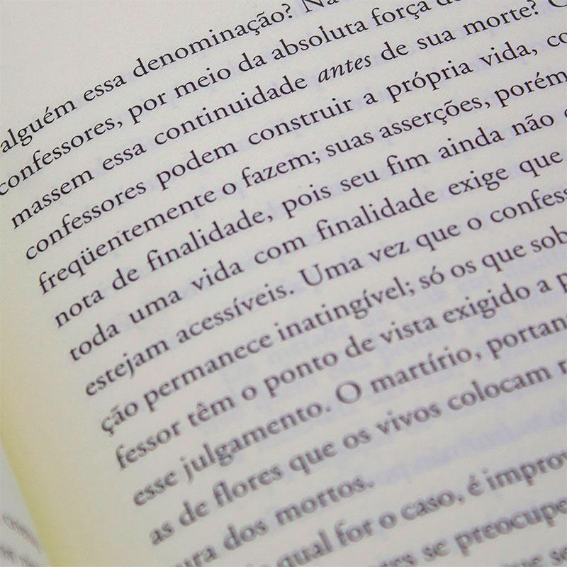 Livro: Bonhoeffer, O Mártir | Craig Slane