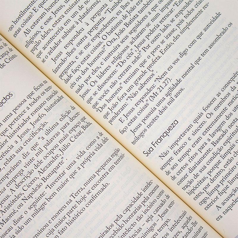 Livro: Como Nascer De Novo | Billy Graham