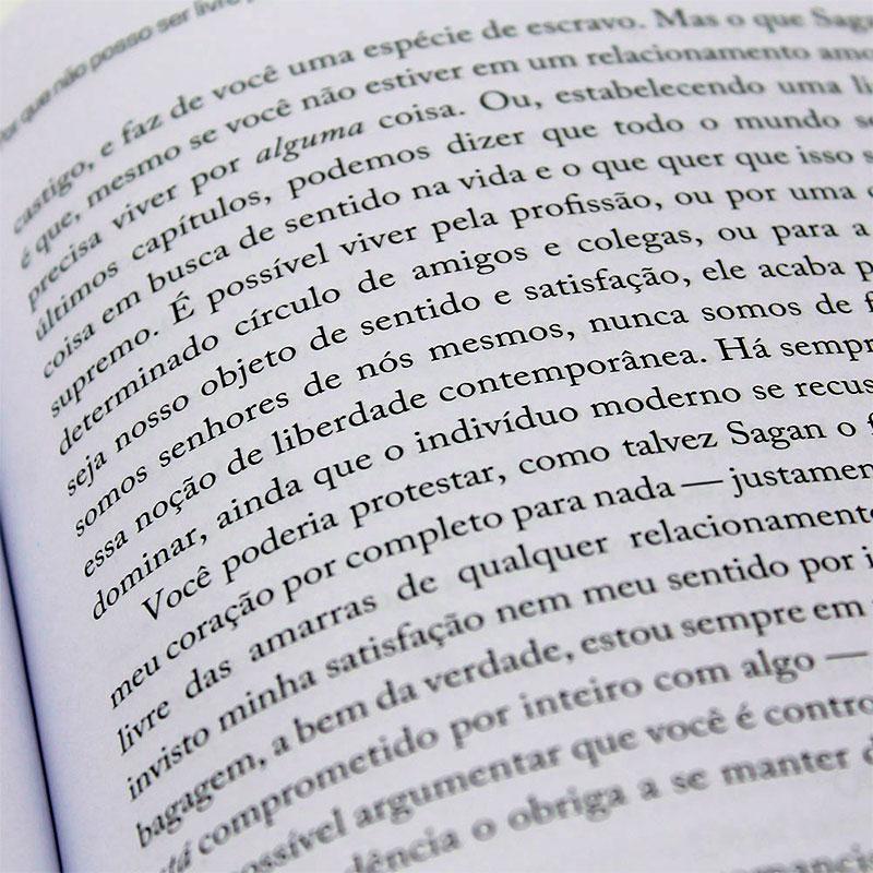 Livro: Deus Na Era Secular | Timothy Keller