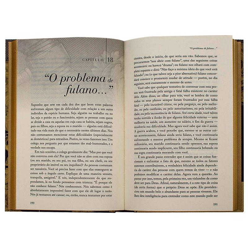 Livro: Deus No Banco Dos Réus   C. S. Lewis