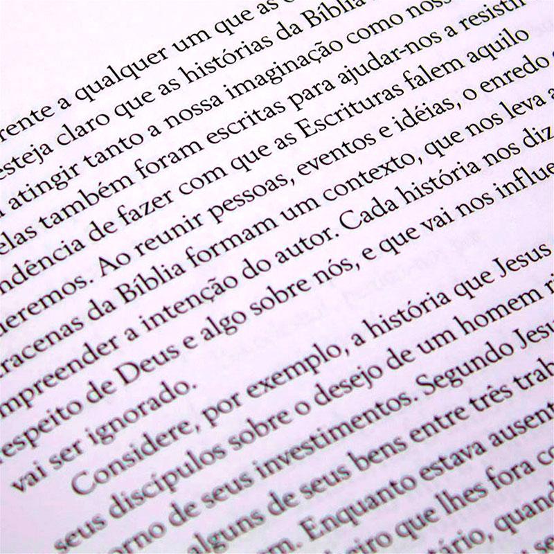 Livro: Do Meu Coração Para O Seu | Mart De Haan