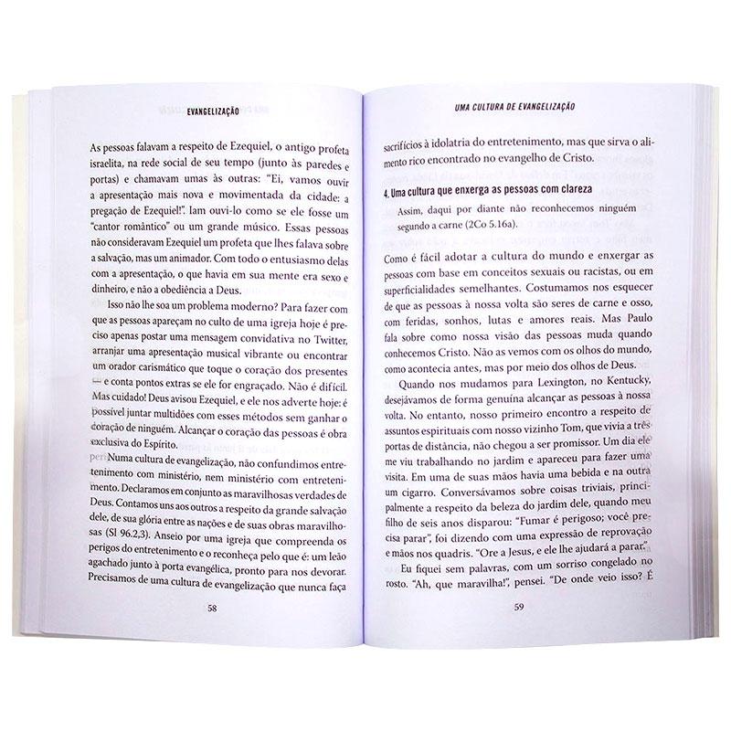 Livro: Ética Cristã | 2ª Edição | Norman L. Geisler