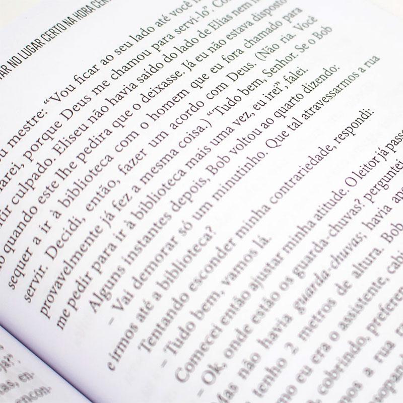 Livro: Eu Tinha Certeza De Que Já Estaria Casado A Essa Altura   Jeff Hidden