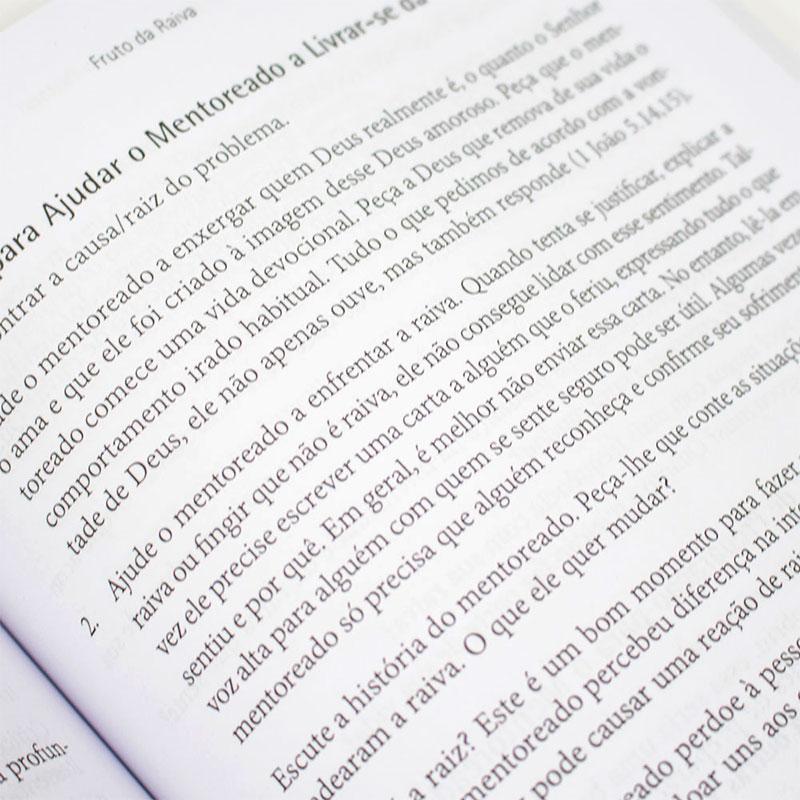 Livro: Guia De Aconselhamento Pastoral   Ruth Hetzendorfer