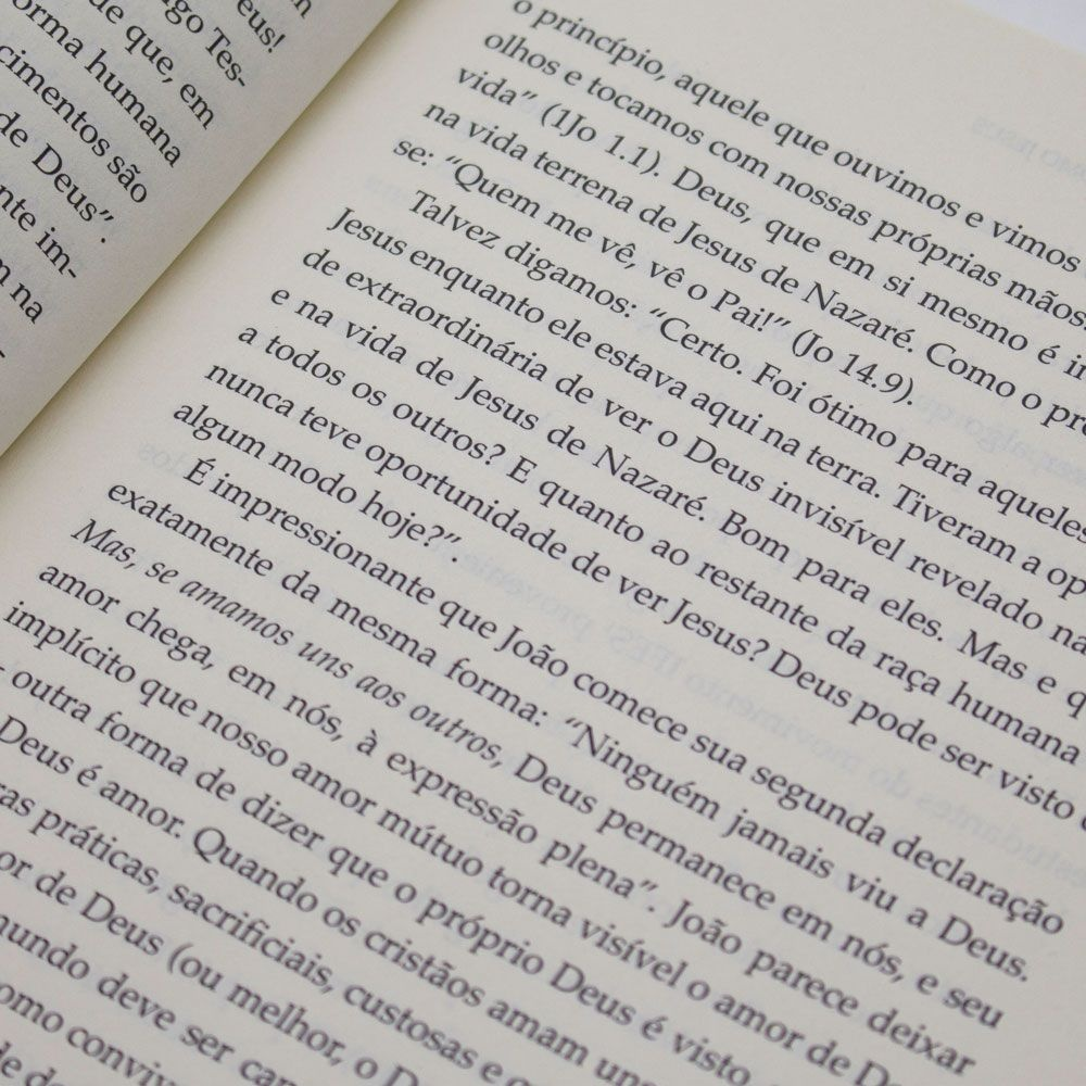 Livro: Incertezas De Outono | Gary Chapman