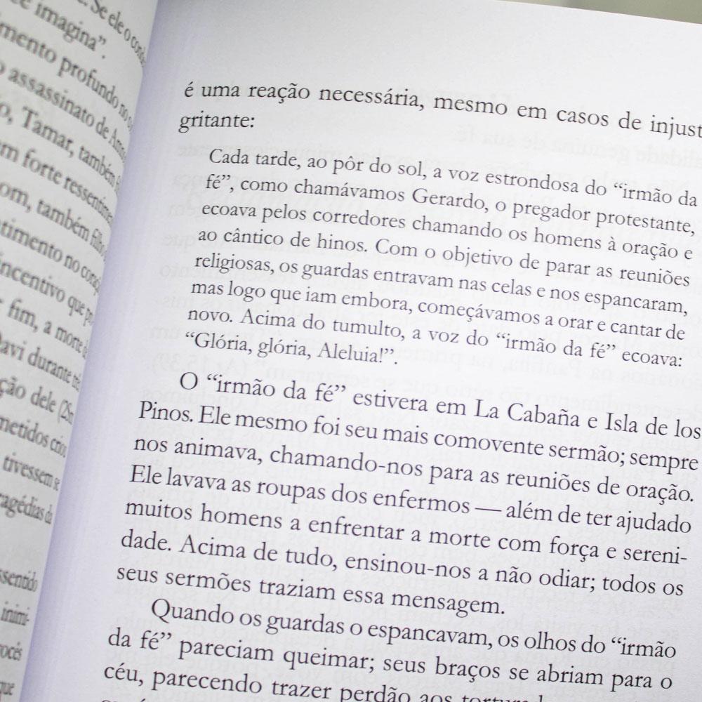 Livro: Pecados E Pecadinhos | Russell P. Shedd