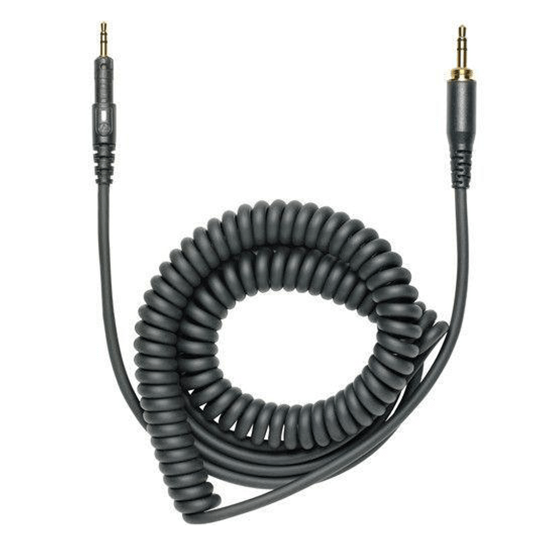 ATH-M60x Professional