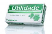 Cera Utilidade Imodonto