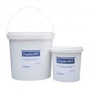 Duplicador de Modelos DuplicArt Imodonto