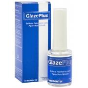 GlazePlus Imodonto