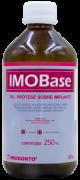 Líquido Auto Imobase Imodonto
