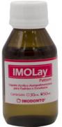 Líquido Auto ImoLay Imodonto
