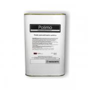 Polimo Fluído para Polimento Químico - Imodonto