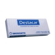 Resina Acrílica para Gengiva Kit Destacar - Imodonto