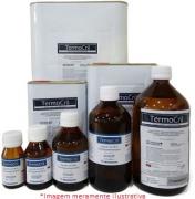 Resina Acrílica Termopolimerizável TermoCril Líquido - Imodonto