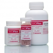 Resina Flex Imodonto