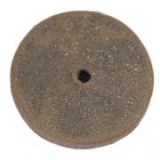 Roda de Borracha para Cr-Co Cromox
