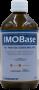 Líquido Termo Imobase Imodonto