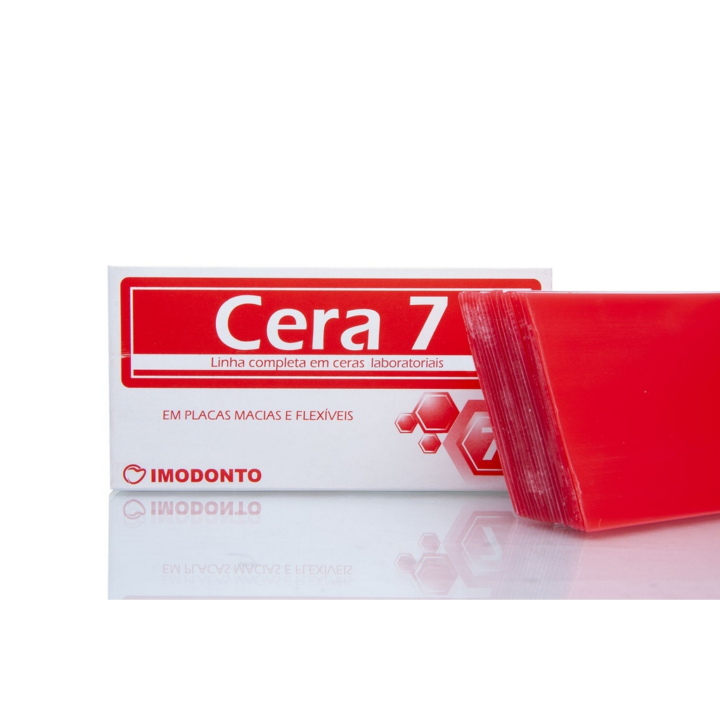 Cera 7 Imodonto