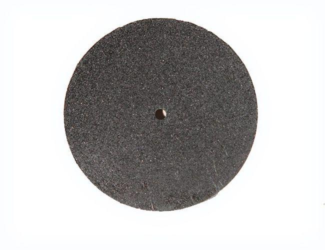 Disco de Corte - CUT-OFF Cromox