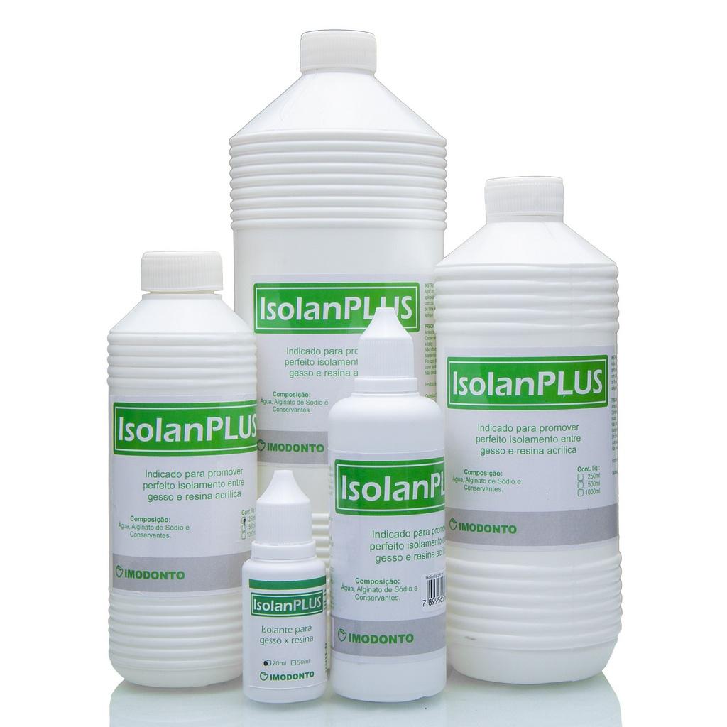 Isolante IsolanPlus Imodonto
