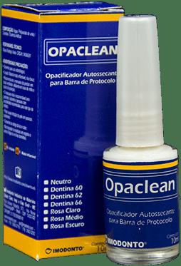 Opacificador Opaclean Imodonto
