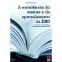A excelência do ensino e da aprendizagem na EBD