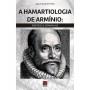 A Hamartiologia de Armínio