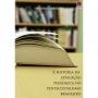 A história da educação teológica no Pentecostalismo Brasileiro