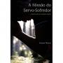 A missão do servo-sofredor