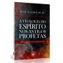 A Teologia do Espírito nos antigos profetas