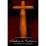Anselmo de Cantuária - A fé em busca da compreensão