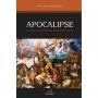 Apocalipse - Do Espírito da verdade ao Espírito da profecia