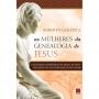 As mulheres da genealogia de Jesus