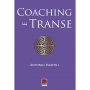 Coaching e Transe