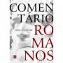 Comentário de Romanos