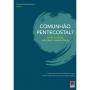 Comunhão Pentecostal? Entre clusters, parcerias e animosidades