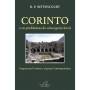 Corinto e os problemas de uma igreja local