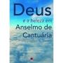 Deus e a beleza em Anselmo da Cantuária