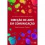 Direção de Arte em Comunicação