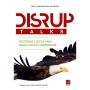 DISRUPTalks - Histórias e dicas para quem sonha empreender