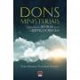 Dons Ministeriais. Capacitações divinas para o serviço cristão