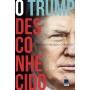 E-book - O Trump desconhecido