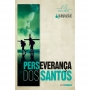 E-book - Perseverança dos Santos