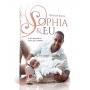 E-book -  Sophia & Eu - A dor não pode ser maior que o amor