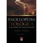 Enciclopédia Teológica: numa perspectiva transdisciplinar V. 1