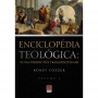 Enciclopédia Teológica: Numa perspectiva transdisciplinar - Volume 2