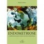 Endometriose - A espiritualidade como fator de resiliência