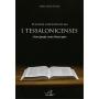 Estudos Expositivos em 1 Tessalonicenses